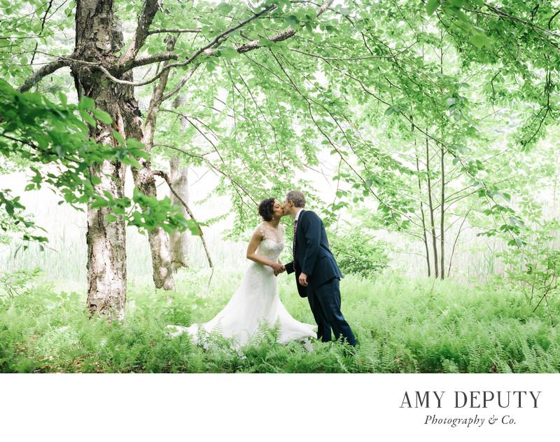 Wedding Photographer in Baltimore