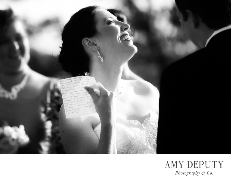 Best Annapolis Wedding Photographers