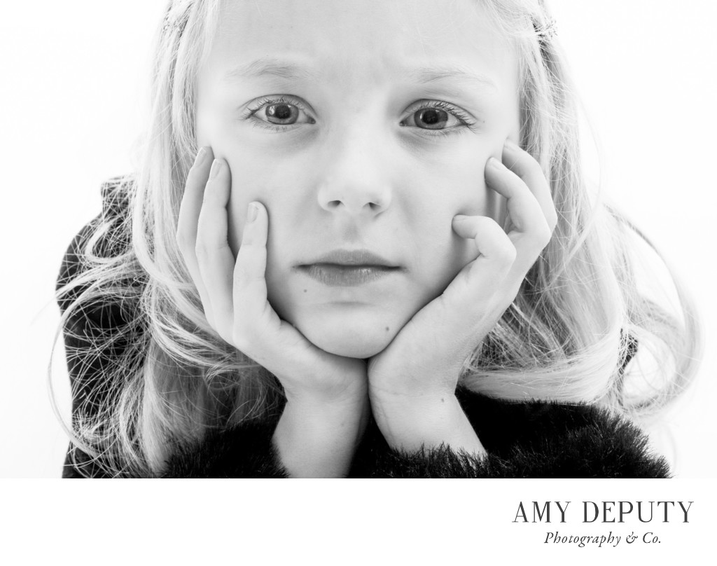 best portrait photographer in dc and maryland   portraits