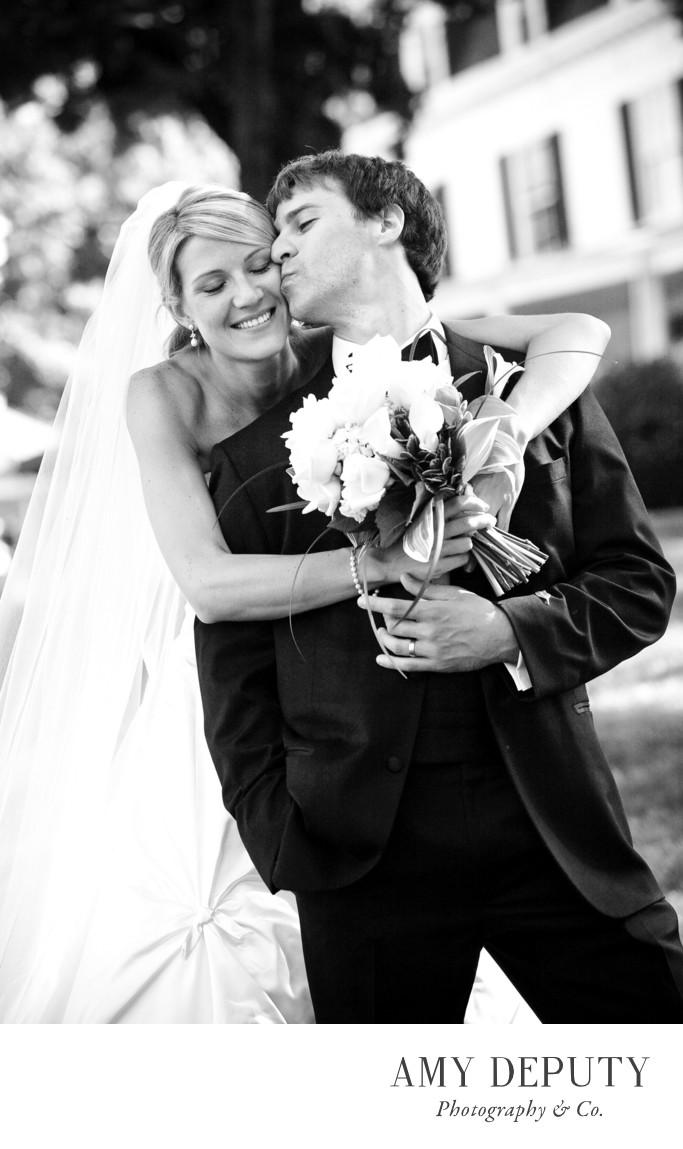 Elkridge Country Club Baltimore Wedding Photographer