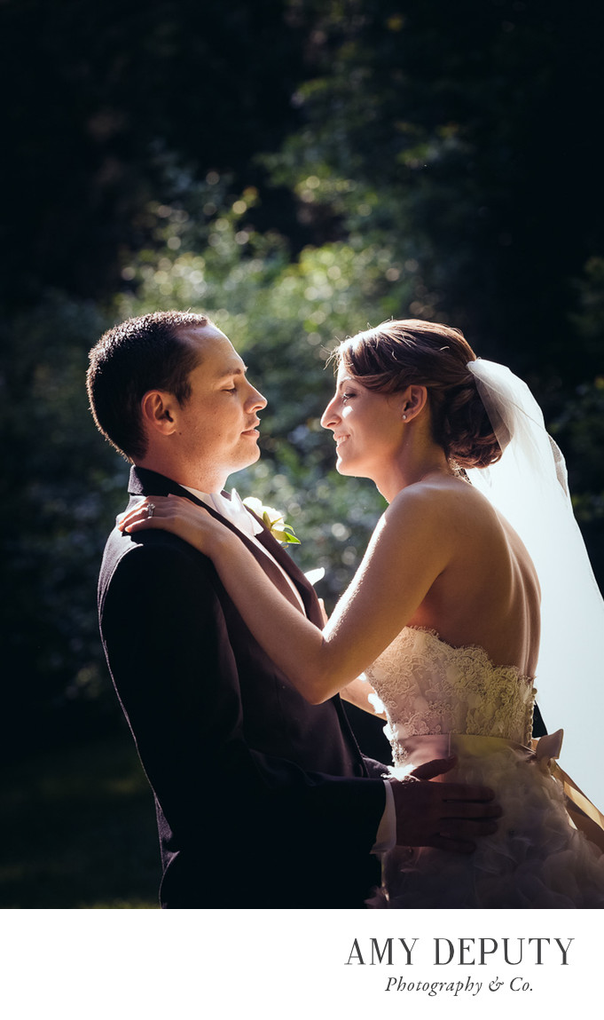 Best Wilmington Wedding Photographers