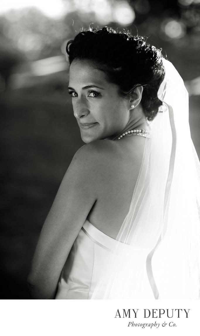 Woodholme Country Club Wedding Photographer
