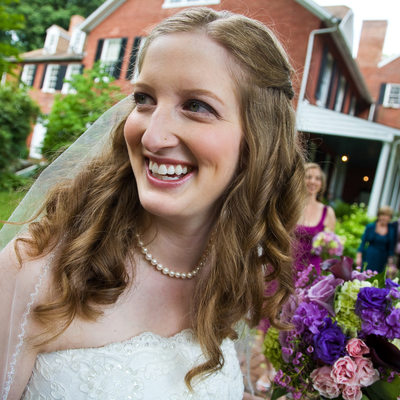 Elkridge Furnace Inn, Best Wedding Venue Photography