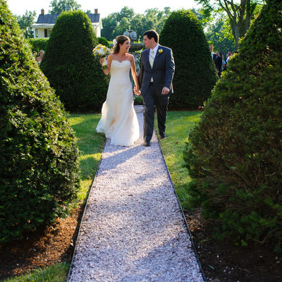 Antrim 1844 Country House Hotel Wedding Photography