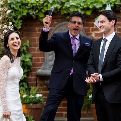 Decatur House Best Washington DC Wedding Reception Site