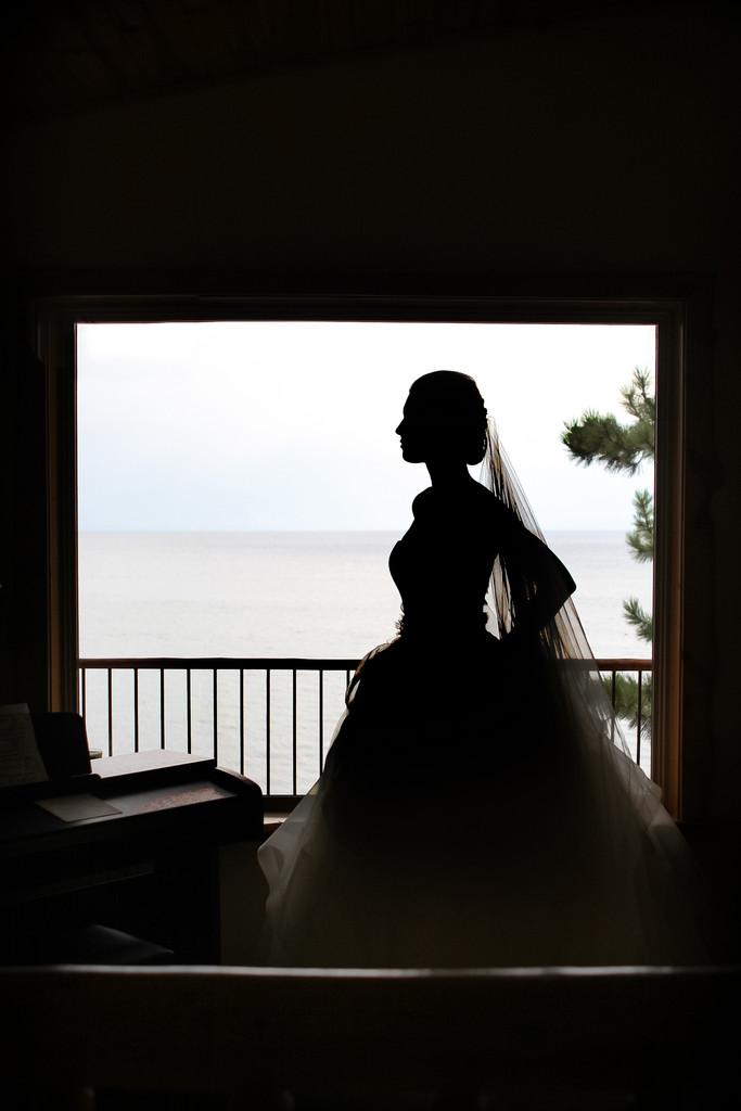 Award Winning Lake Tahoe Wedding Photography