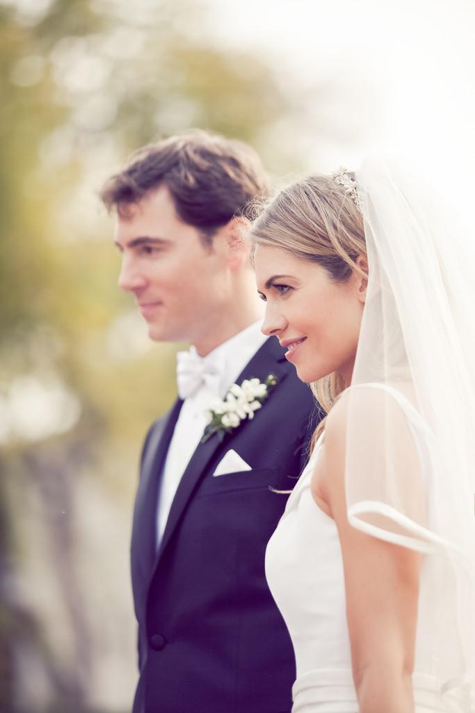 Top Pasadena Wedding Photographer