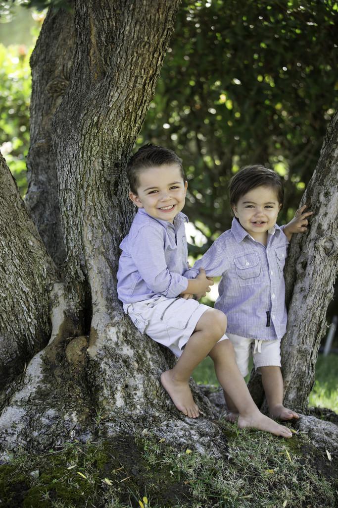 Children Photography in Hidden Hills, CA