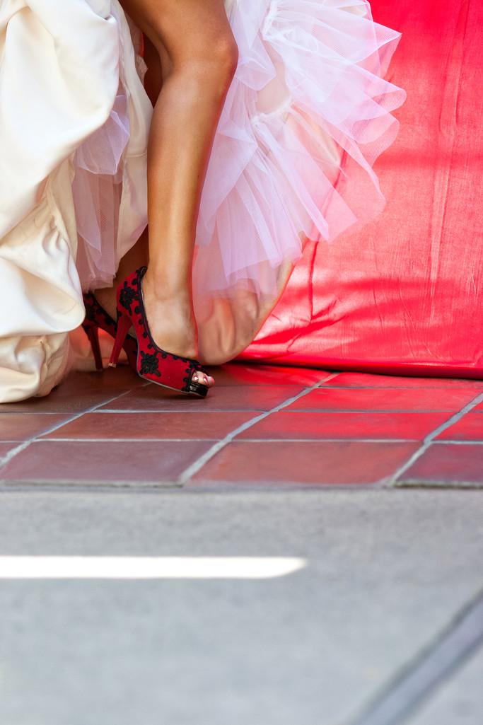 Bridal Details Wedding Photography