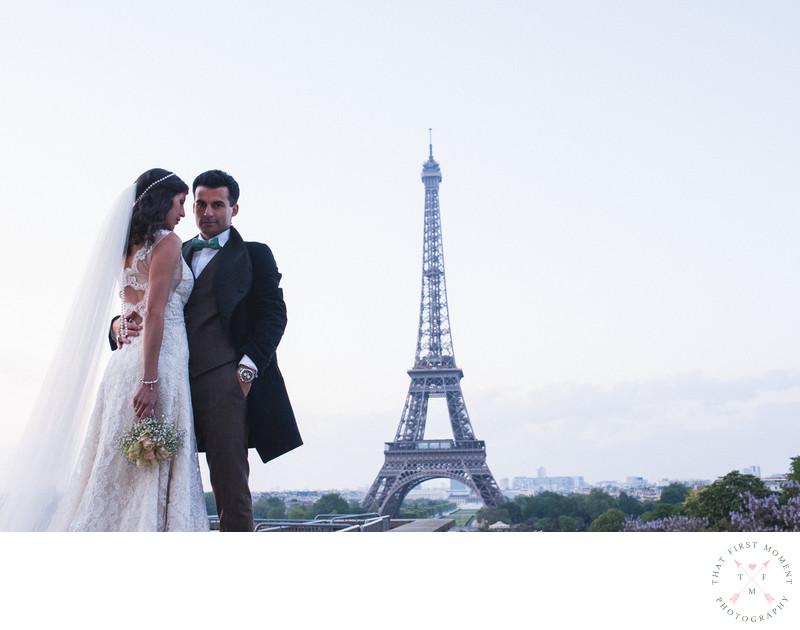 View More: http://thatfirstmoment.pass.us/paris