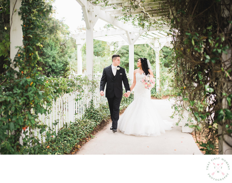 View More: http://clairepacelliphoto.pass.us/leinnyjoel