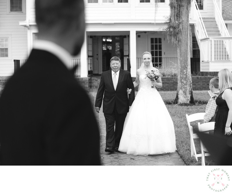 View More: http://clairepacelliphoto.pass.us/lzwedding