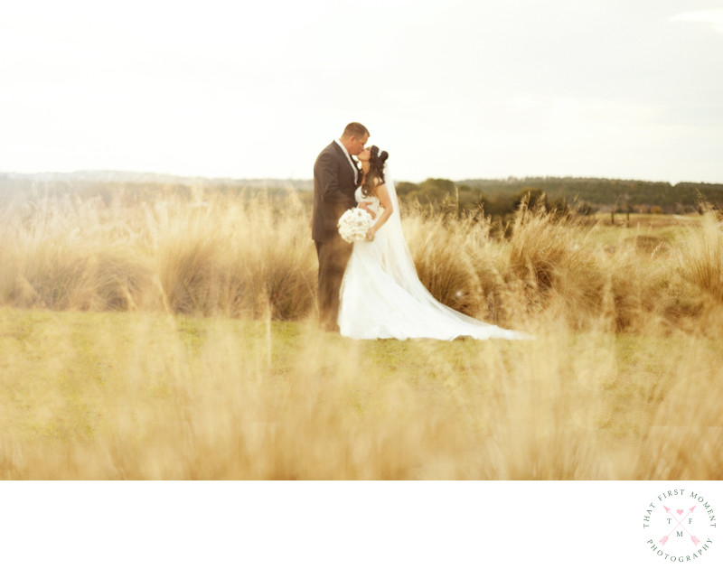 View More: http://clairepacelliphoto.pass.us/linsdaytim