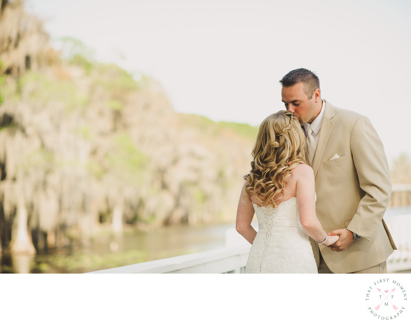 View More: http://clairepacelliphoto.pass.us/sharonjerad