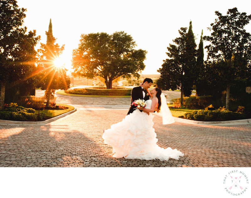 View More: http://clairepacelliphoto.pass.us/michelledoug