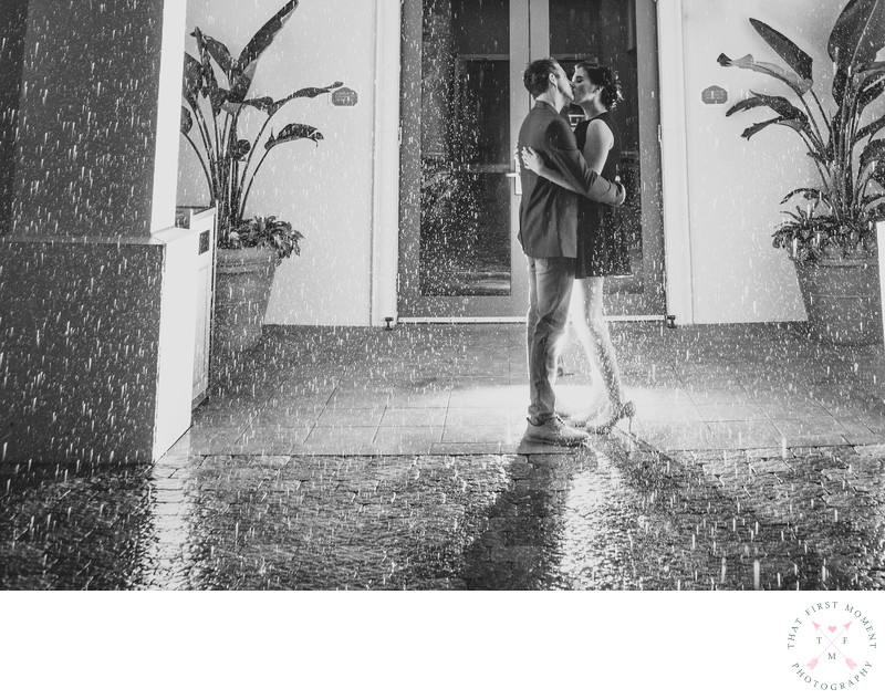 View More: http://clairepacelliphoto.pass.us/paulinegareth