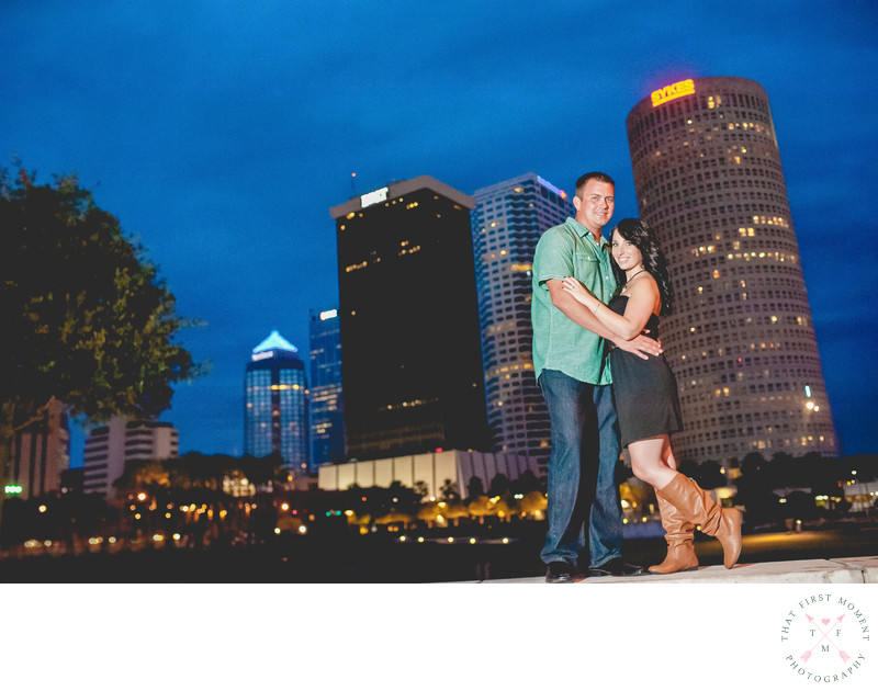 View More: http://clairepacelliphoto.pass.us/lindsaytim