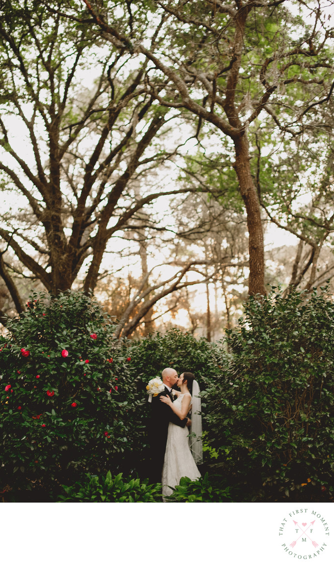 View More: http://clairepacelliphoto.pass.us/ashleyjustin