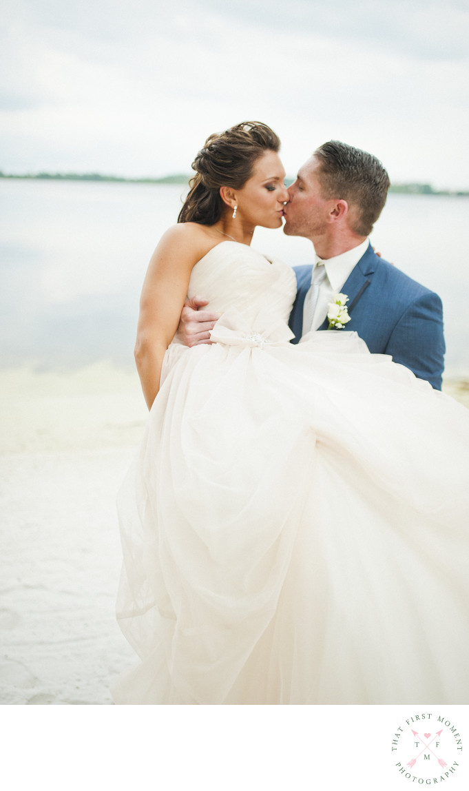 View More: http://clairepacelliphoto.pass.us/avaandbrent