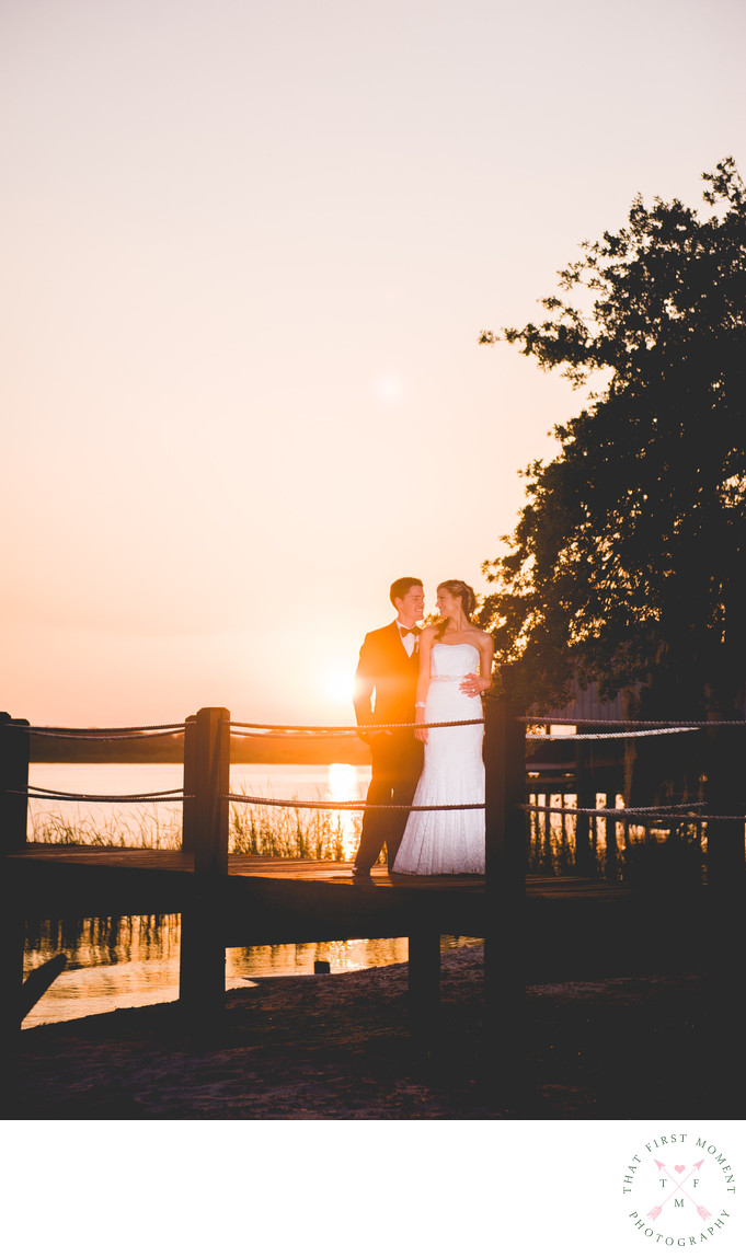 View More: http://clairepacelliphoto.pass.us/christysterling