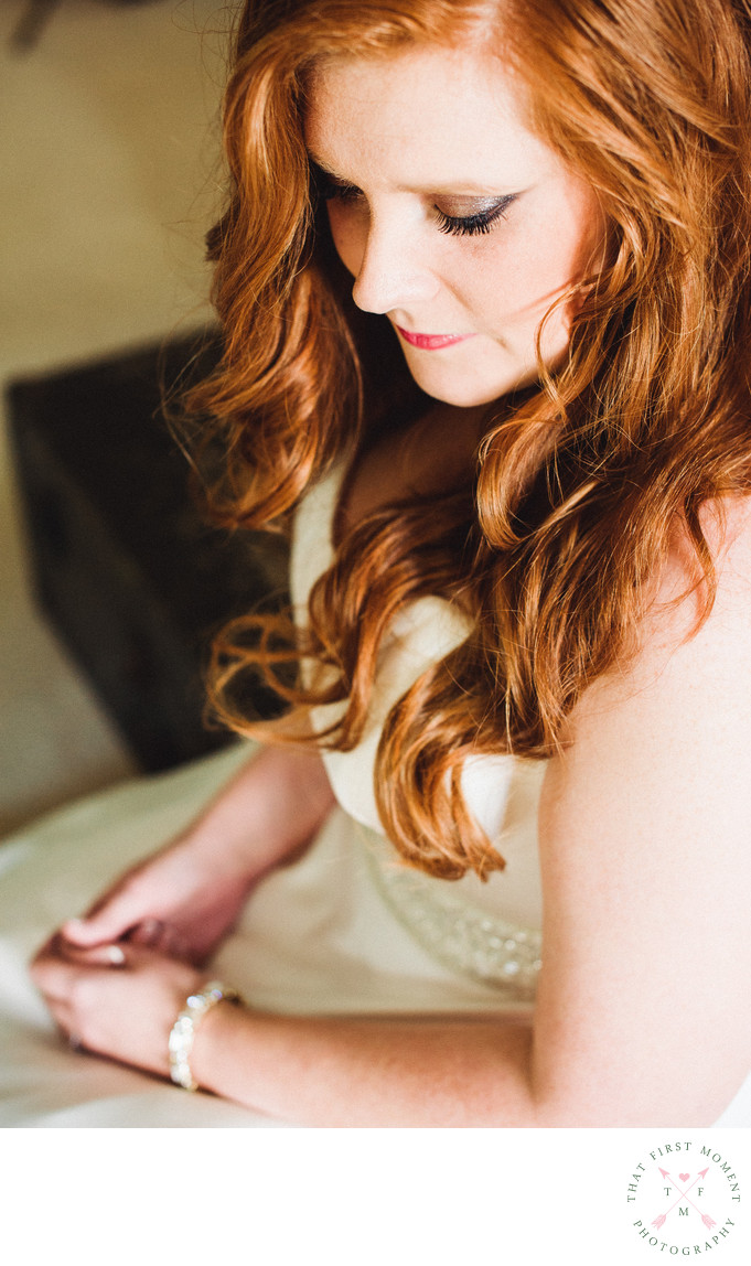 View More: http://clairepacelliphoto.pass.us/jennyjohnny