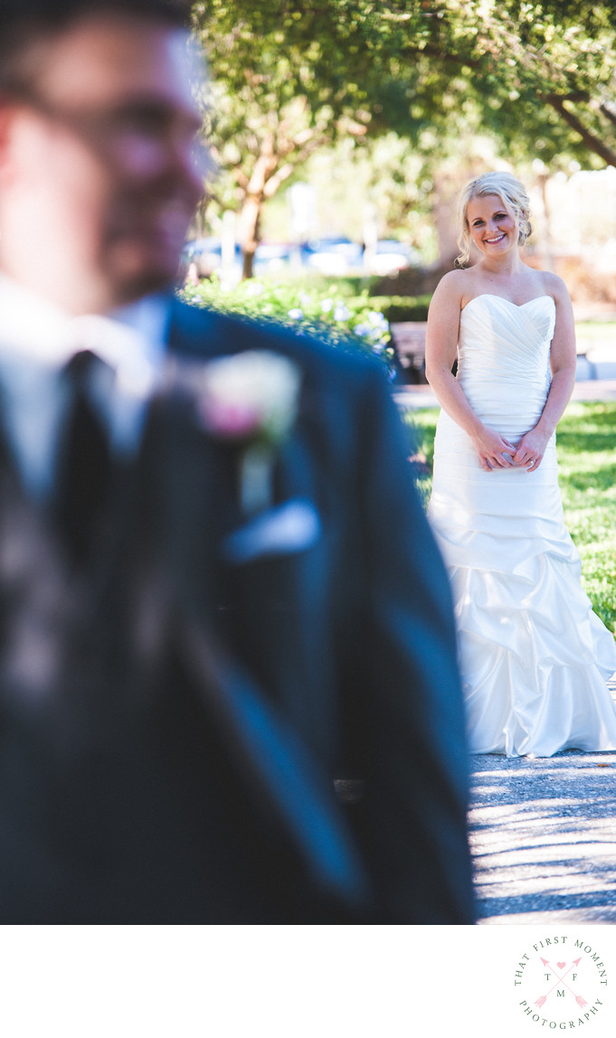 View More: http://clairepacelliphoto.pass.us/michellenick