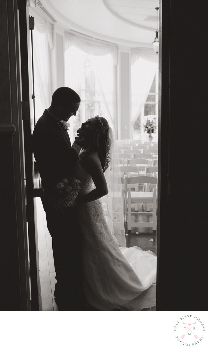 View More: http://clairepacelliphoto.pass.us/tarawes
