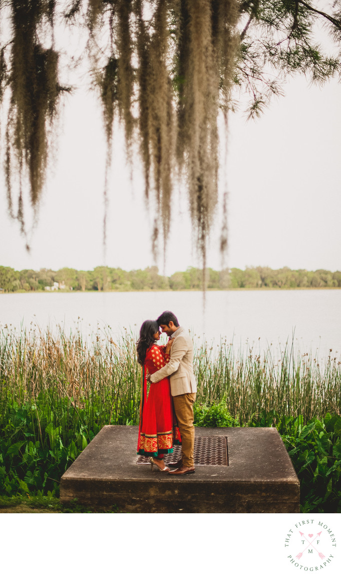 View More: http://clairepacelliphoto.pass.us/nisytiju