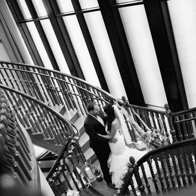 View More: http://clairepacelliphoto.pass.us/gloriaaaron
