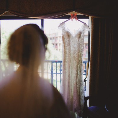 View More: http://clairepacelliphoto.pass.us/kirstygary