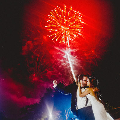 View More: http://clairepacelliphoto.pass.us/feliciajeff