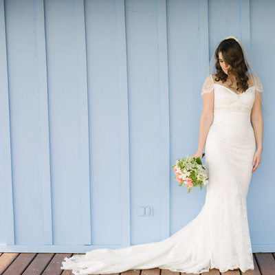 View More: http://clairepacelliphoto.pass.us/bellwedding