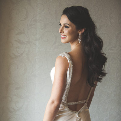 View More: http://clairepacelliphoto.pass.us/patriciaphil