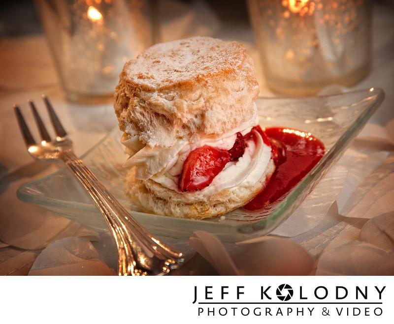 Photography by Jeff Kolodny