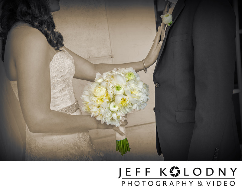 Jeff Kolodny Photography