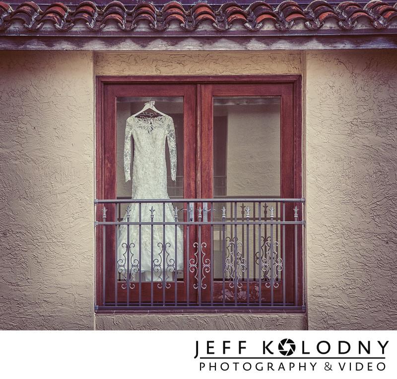Jeff Kolodny Photography