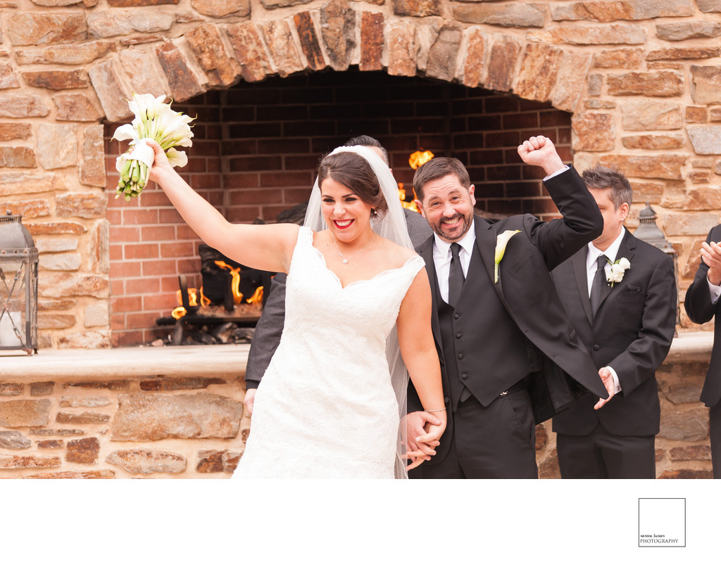 The Madison  Riverside NJ  Your Personal Wedding Planner