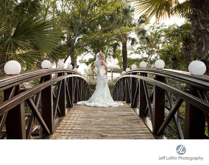 Horseshoe Bay wedding photos
