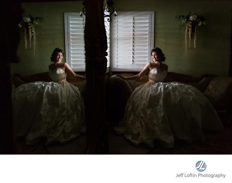 Lago Vista, TX wedding photographer