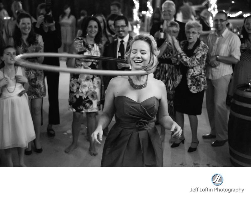 cedar bend events wedding photographer