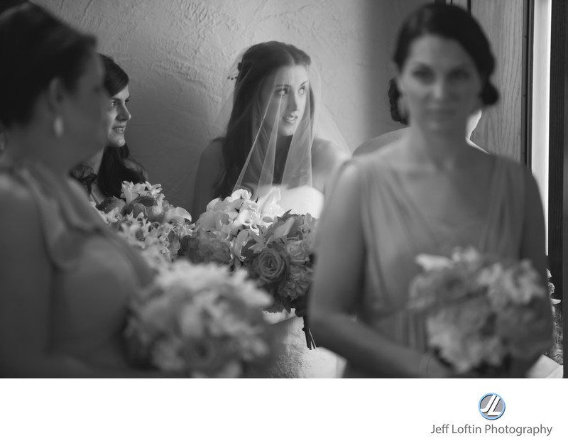 Wedding Photographer San Antonio