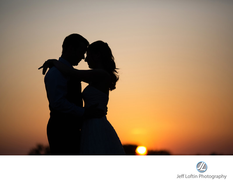 wedding photographer TerraDorna