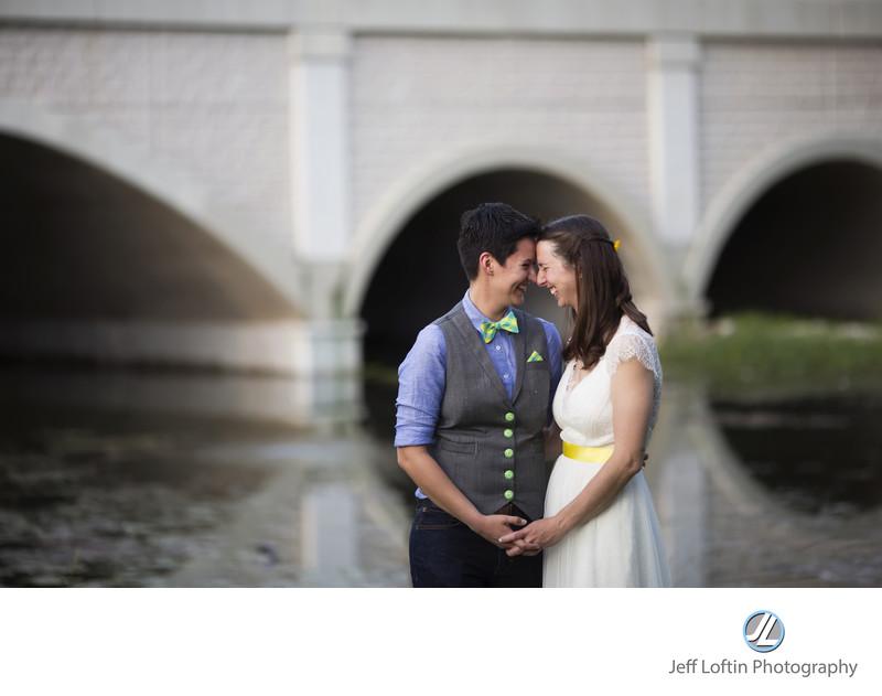 Round rock Texas wedding photographer