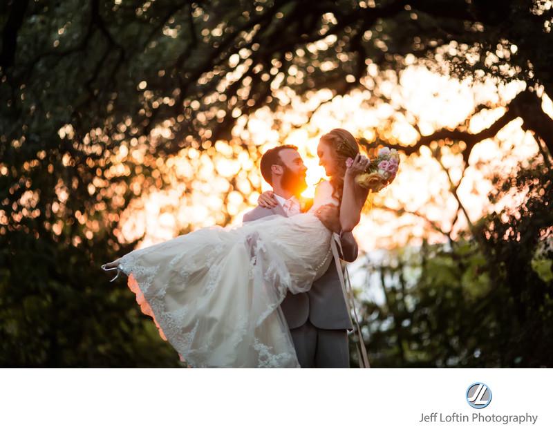 wedding photography Mercury Hall