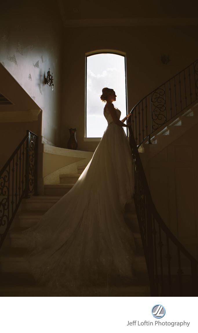 Thistlewood Manor wedding photographer