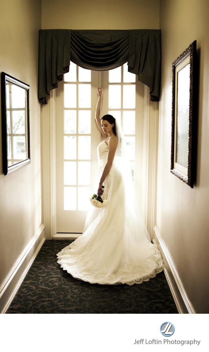 Hotel Ella wedding photos