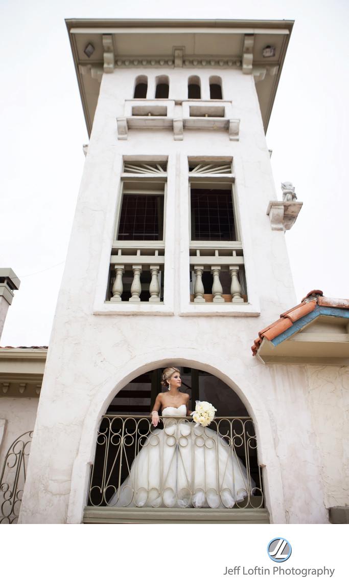 Jonestown, TX wedding photographer