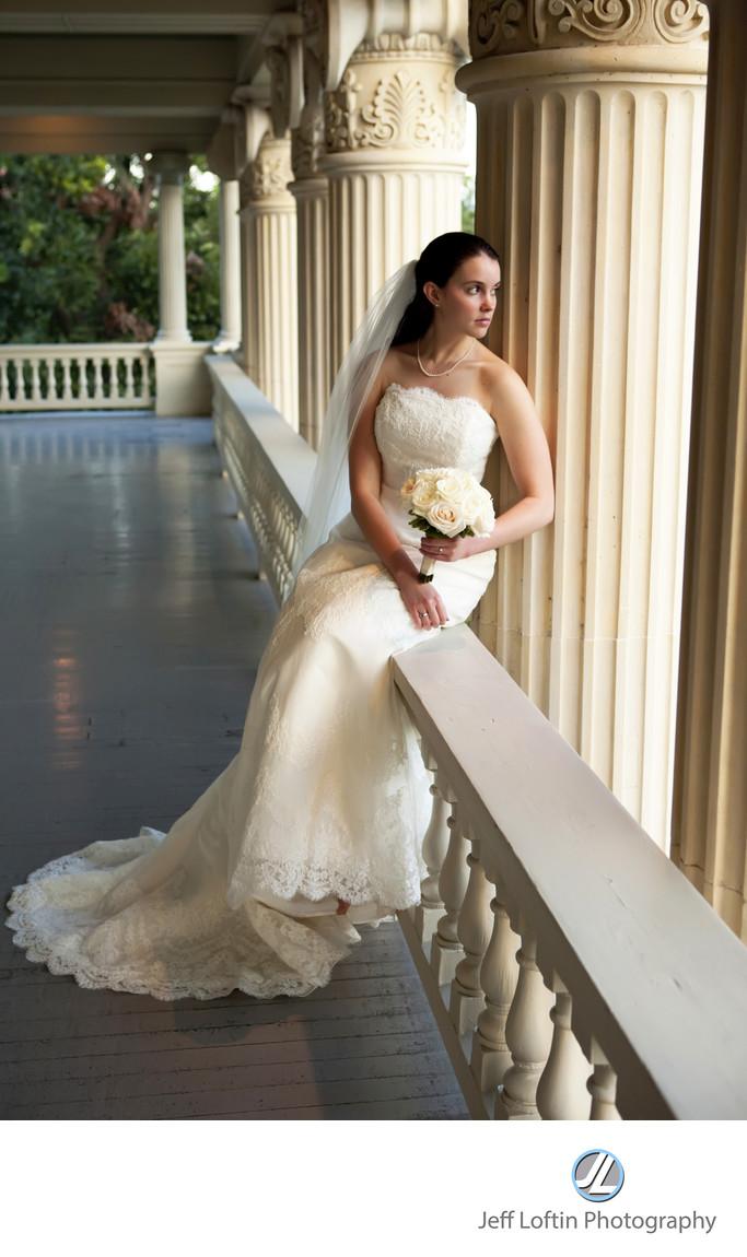 austin texas bridal photographer