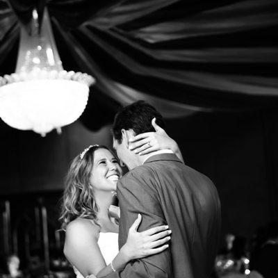 Long Beach, CA wedding photographer