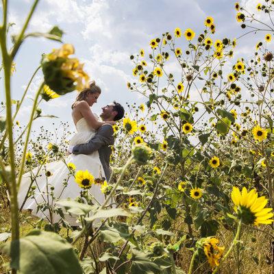 Terradorna Wedding Photography